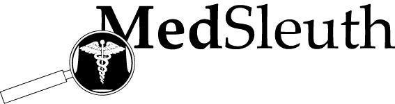 MedSleuth, Inc.